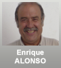 La opinión de Enrique Alonso