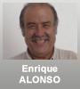 La opinión de Enrique Alonso