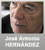 La opinión de José Antonio Hernández Guerrero