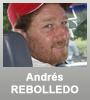 La opinión de Andrés Rebolledo