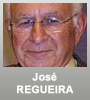 La opinión de José Regueira