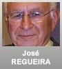 La opinión de José Regueira