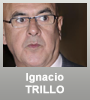 La opinión de Ignacio Trillo