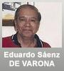 La opinión de Eduardo Sáenz de Varona
