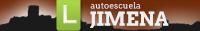 Autoescuela Jimena