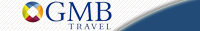 GMB Travel