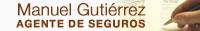 Manuel Gutiérrez Agente de Seguros