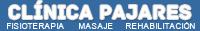 Clinica Pajares