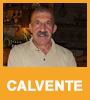 El Rincón de Calvente