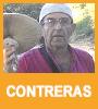 El Rincón de Contreras