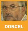 El Rincón de Doncel