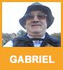 El Rincón de Gabriel