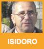 El Rincón de Isidoro