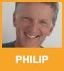 El Rincón de Philip