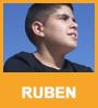 El Rincón de Ruben